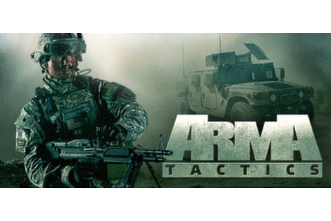 Arma Tactics Free Download Game - Download Free Games ...