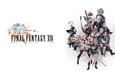 New Final Fantasy XIV Documentary Gives Insight into the ...