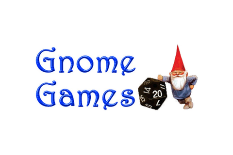 The Buzz: Gnome Games to open in Darboy