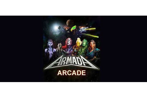 Armada Arcade » Android Games 365 - Free Android Games ...