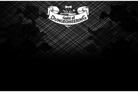 Guild of Dungeoneering | GAMESLOAD