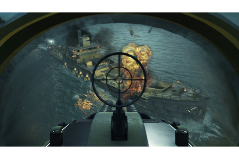 XB360 GAMES: Call of Duty World at War