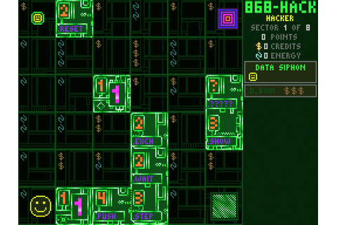 868-Hack's new Plan B expansion is now available on iOS ...