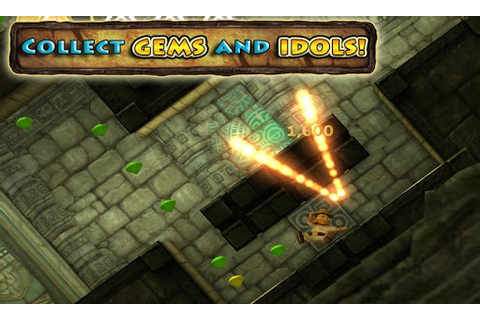 Lazy Raiders » Android Games 365 - Free Android Games Download