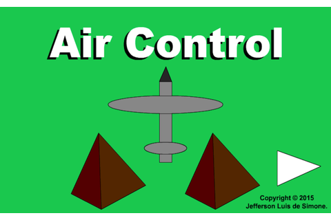 Air Control Download Free Full Game | Speed-New