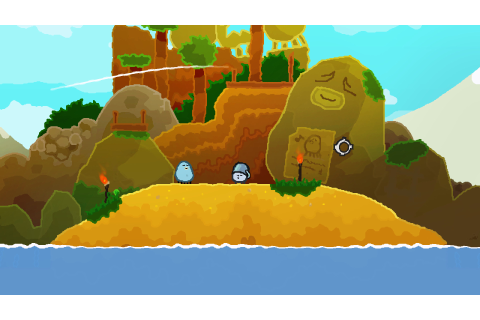 Wuppo v1.1.71 torrent download