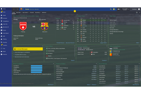 Football Manager 2015 - Download