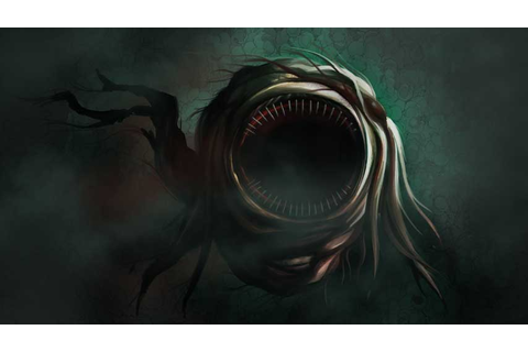 Sunless Sea goes underwater with Zubmariner DLC | VG247