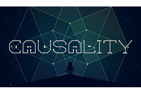 Causality Free Download PC Games | ZonaSoft