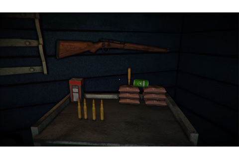 The Long Dark GAME MOD UMod TLD v.19 - download ...