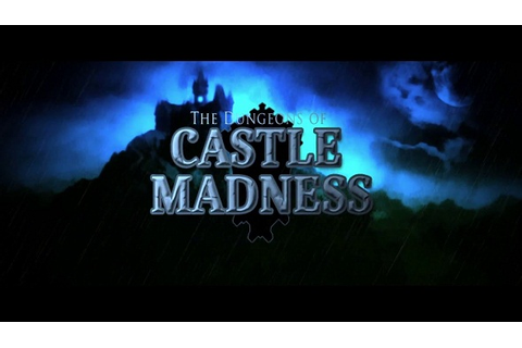 The Dungeons of Castle Madness CD Key kaufen | DLCompare.de