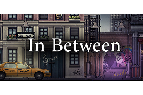 In Between - Xbox One review | Chalgyr's Game Room