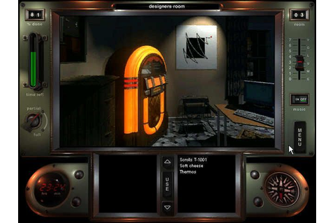 Download Safecracker - My Abandonware