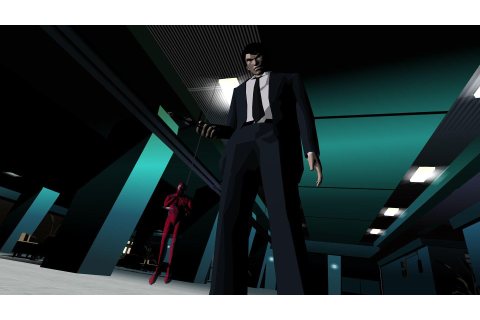 Killer 7 Wallpapers - Wallpaper Cave