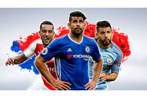 Our Sky Sports Premier League quiz will test your ...