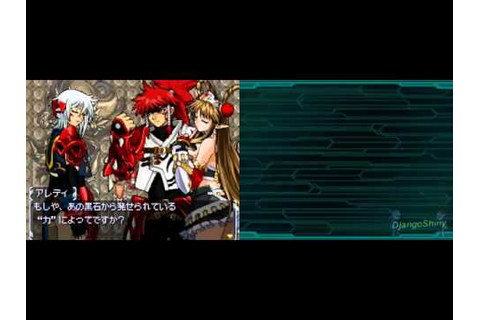 Super Robot Taisen OG Saga: Endless Frontier Exceed on ...