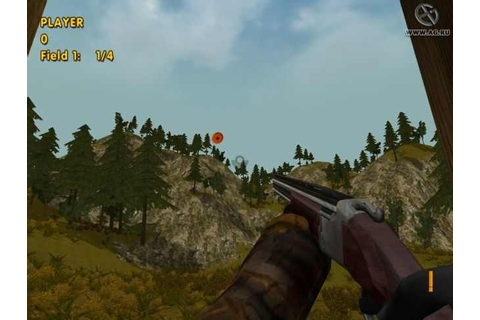 Cabelas Big Game Hunter 2006 Trophy Season Download Free ...
