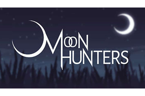 Moon Hunters - FREE DOWNLOAD | CRACKED-GAMES.ORG
