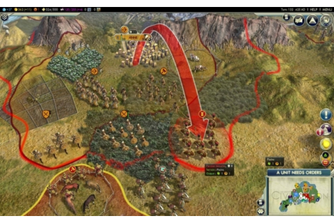 Best Strategy Games | hubpages