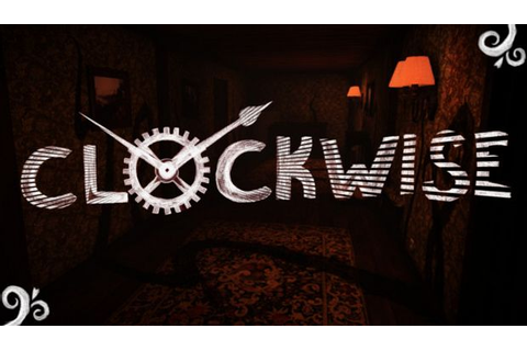 Clockwise Free Download « IGGGAMES