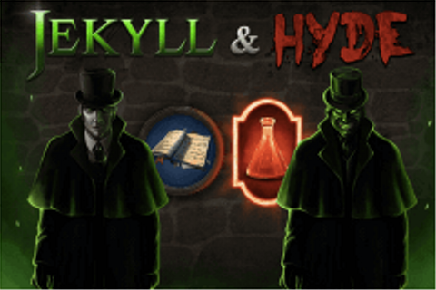 Jekyll and Hyde Slot Machine Online ᐈ Playtech™ Casino Slots