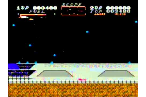 A short gameplay video #9: Baltron (Famicom) - YouTube