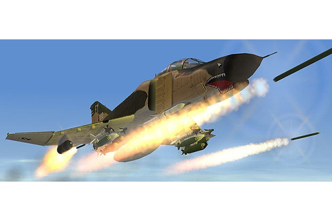 Wings Over Europe - Game information hub | Hooked Gamers