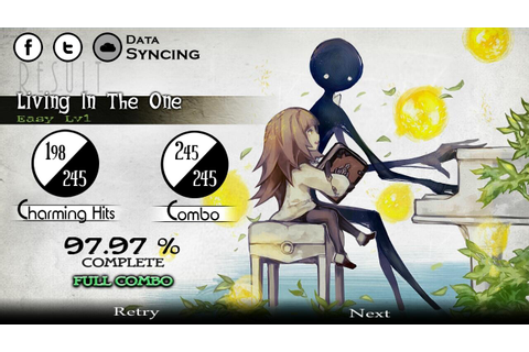 Deemo - Android Apps on Google Play