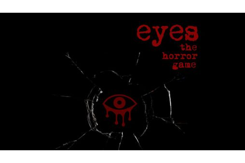 Eyes: The horror game pour Android à télécharger ...