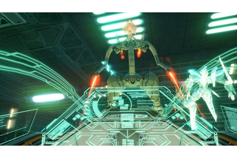 Wallpaper Zone of the Enders: The 2nd Runner - Mars, Tokyo ...
