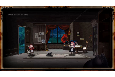 Download Wicce Full PC Game
