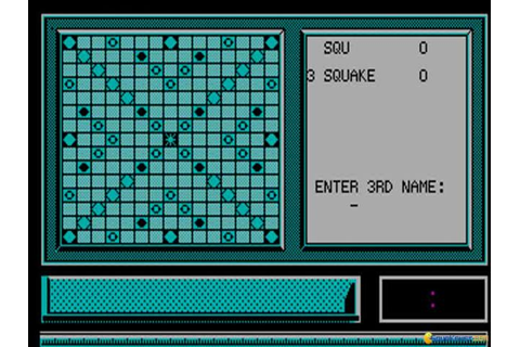 The Computer Edition of Scrabble Brand Crossword Game ...