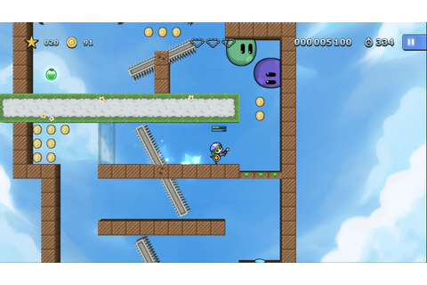 Download Miracle Fly Full PC Game
