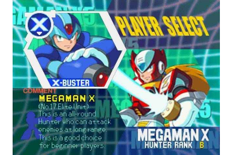 Mega Man X5 Download Free Full Game | Speed-New