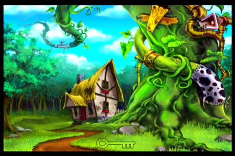 Tiny Toons Adventures: The Great Beanstalk Download Game ...