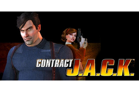 Package Online-Multilingual-2014 file - Contract J.A.C.K ...