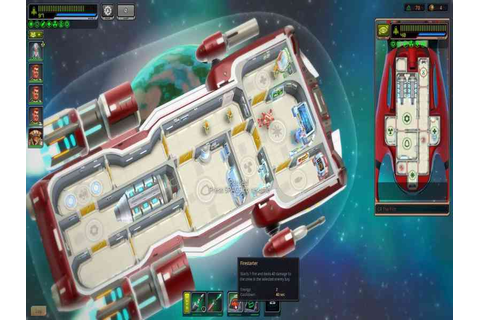 Space Rogue Game Download Free For PC Full Version ...