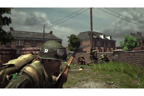 What Happened To The New Brothers In Arms Game ...