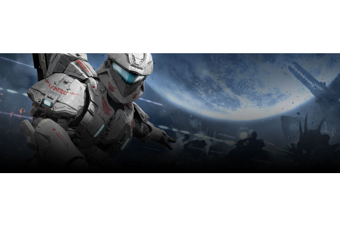Halo: Spartan Assault | Games | Halo - Official Site