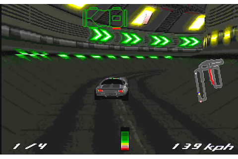 Track Attack Download Game | GameFabrique