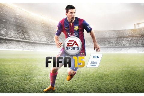 Fifa 15 Demo Crash Fix (PC)