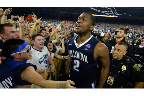 Ncaa Basketball Scores Final Four | Basketball Scores