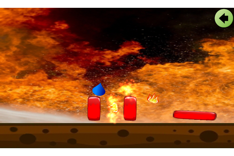 Fireman & Firetruck Games Free - Android Apps on Google Play