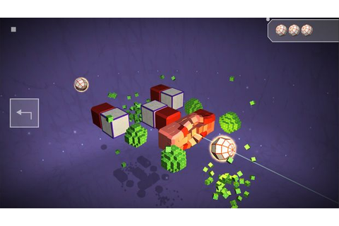 Art Of Gravity Free Download « IGGGAMES