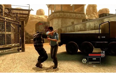 Obsidian Talks Alpha Protocol Development & Reception