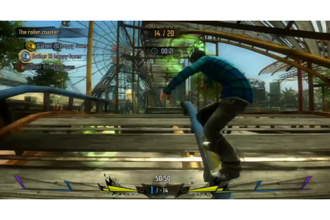 All About PC Games: The Best Arcade Games - Skate Games ...