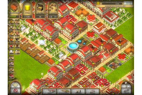 Ancient Rome 2 Download Free Games - Fast Download