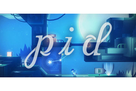 Pid on Steam