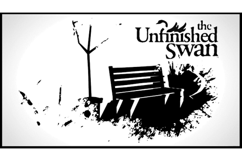 The Credits | The Unfinished Swan | Part 7 - YouTube