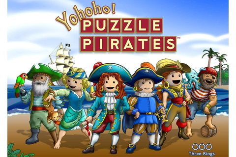 The 10 Best Pirate Games :: Games :: Paste